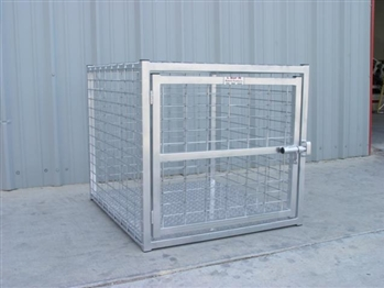 Dog Crates Dc483033 2t Jpg